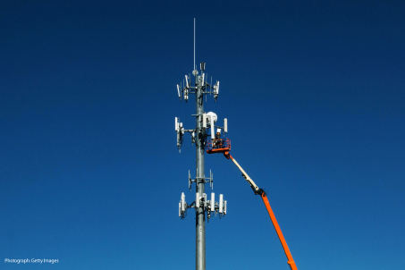 VIBE and 5G – Leveraging the Value of Mobile Edge Computing (MEC)