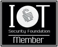 IoT_member_badge 3a