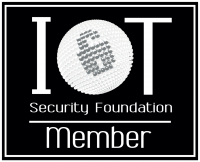 IoT_member_badge 3a