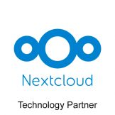 NextCloud Technology Partner