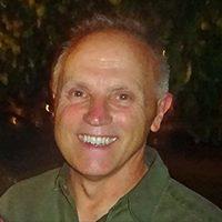 Paul Hager